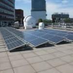 Sheffield Solar Testbed
