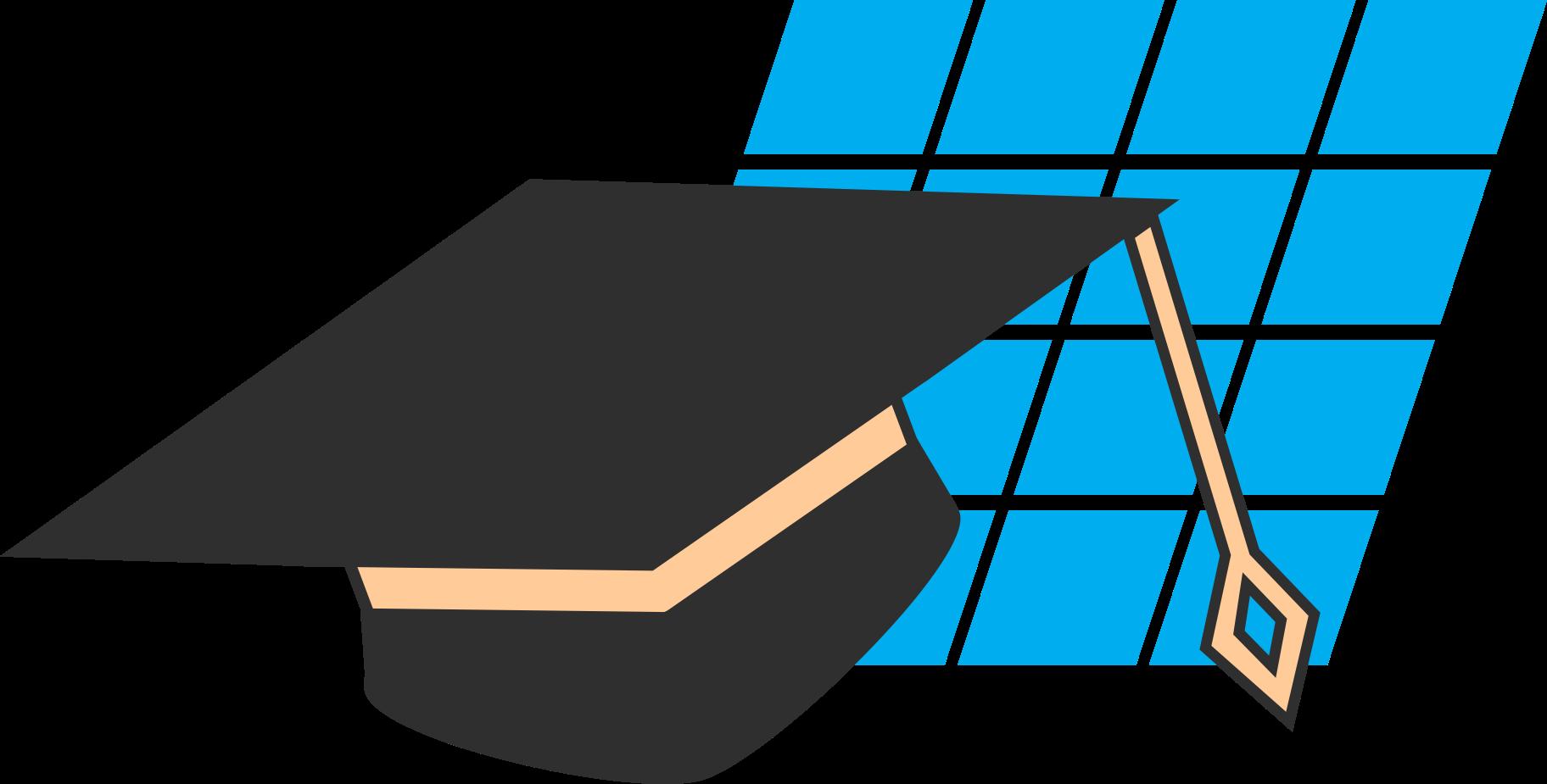 Panel Data icon